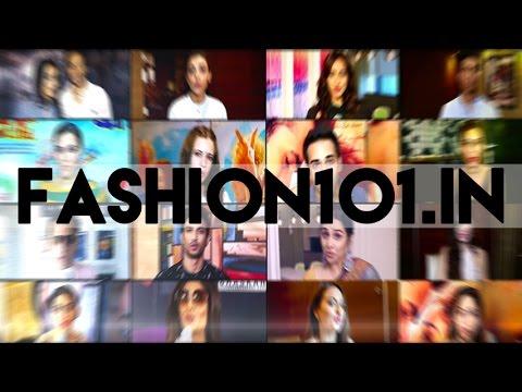 www.Fashion101.in