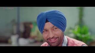 KURMAIYAN ||  New Punjabi Movie  Full HD || Latest Punjabi Movie 2020