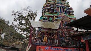 Download SHREE Neelkanth Mahadev temple | Neelkanth Mahadev YATRA | Neelkanth Mahadev Story | Video