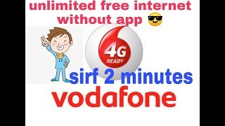 2018 Http injector Unlimited Internet - no Ehi File 😋 Greece