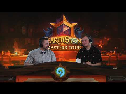 Xxx Mp4 Dog Vs Wtybill – Hearthstone Masters Tour Las Vegas – Day 1 3gp Sex