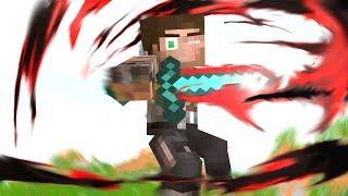 Pro Life 2 - Craftronix Minecraft Animation