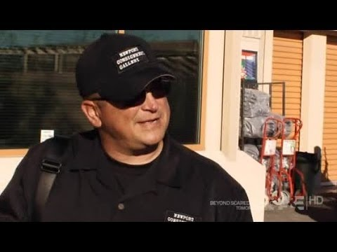 Storage Wars Season 1 Episode 11 (s01e11) Gambler's Last Resort