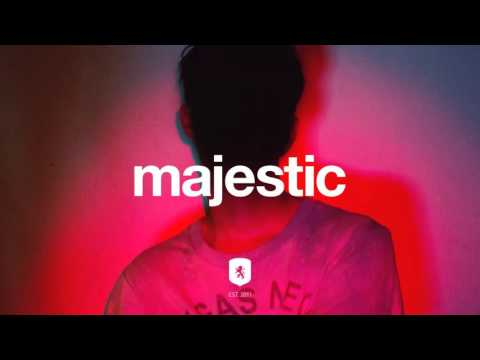 Lido - Money (Lindsay Lowend Remix)
