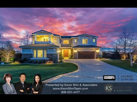 Tour by Kevin Shin Team Chinese Version 5099 Rodeo Rd. Alta Loma Ca 91737