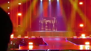 4 9 MB] Download 190706 SBS Super Concert in Hong Kong _ EXO