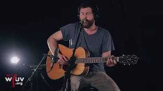 Manchester Orchestra - \