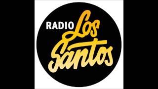 4 6 MB] Download GTA V   Radio Los Santos   Jay Rock ft