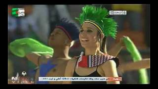Mustapha Didouh & Cheb Khaled: Didi Casablanca 2002 - PakVim