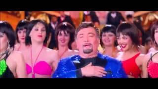 Thumka Full Video Song Kaanchi 2014