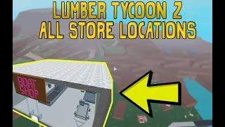Lumber Tycoon 2 Videos - 9videos tv