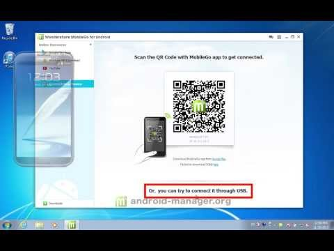 [iTunes to Galaxy Note 2] How to Sync iTunes Music to Samsung Galaxy Note 2 Directly