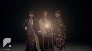 [MV] Perfume 「STAR TRAIN」