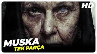 Download Muska (2014 - HD) | Türk Filmi