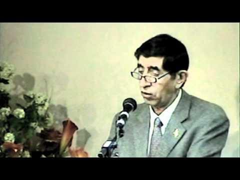 Freemasonry in IRAN, Bahram Moshiri,05