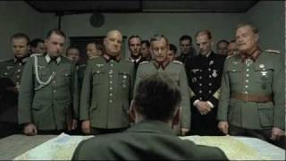 Downfall - Hitler