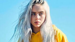 Top 100 Songs Of The Week - February 16, 2019 (UK BBC CHART)