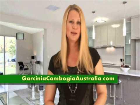 Garcinia Cambogia Australia Review