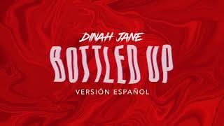 Dinah Jane -