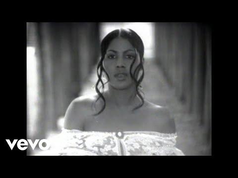 Toni Braxton - Breathe Again (Video Version)