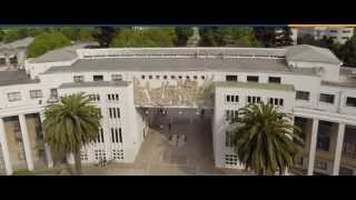 Himno Oficial de la Universidad de Concepción