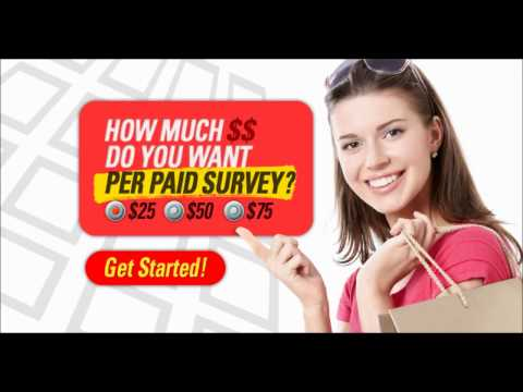 Legitimate Ways To Make Money From Home Canada