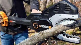 5 AMAZING POWER TOOLS Every Man Should Have