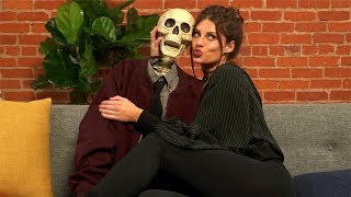 Am I Addicted to Shopping? | Science with Hannah Stocking