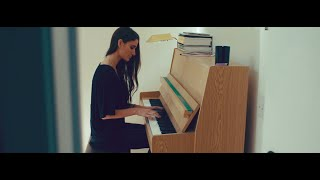 At Home With: Niia, Singer-songwriter - H&M Life