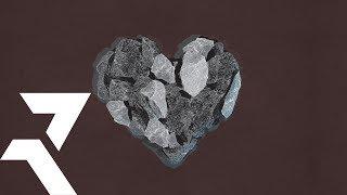 Guz feat. Irina Rimes - Prea fin, prea dulce [Audio Oficial]