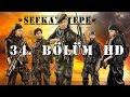 Download  Şefkat Tepe - 34.bölüm Hd  MP3,3GP,MP4