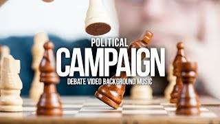 ROYALTY FREE Political Campaign Background Music / Patriotic Background Music Royalty Free