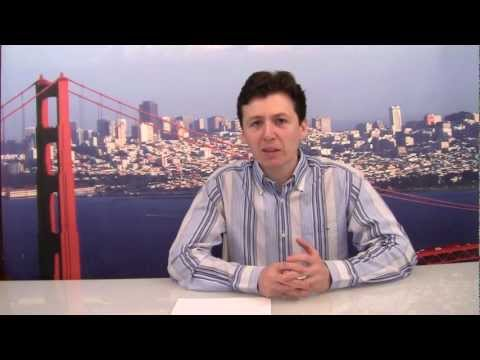 How To Find a Good Real Estate Agent For Short Sale Transactions In California