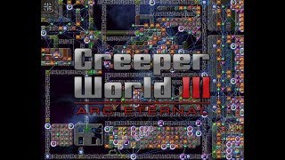 creeper world 3 arc eternal download full