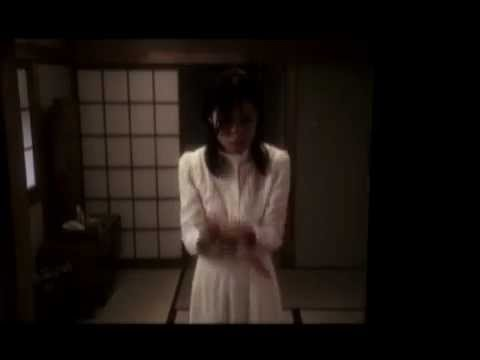 Apartment 1303 Japanese Trailer