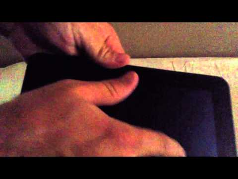 Hack - How To Reduce Smudges & Fingerprints On You iPhone & Other Devices Cheaply