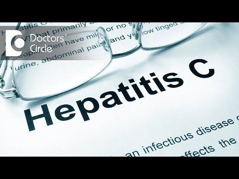 Will having Hepatitis C cause problems with HIV? - Dr. Ashoojit Kaur Anand