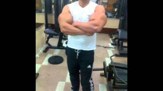 Thats What Synthol Do سينثول