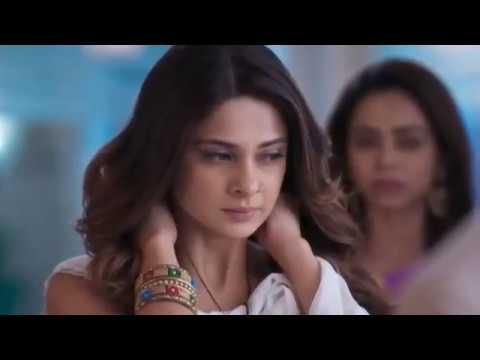 Xxx Mp4 Bepannah Zoya Amp Aditya ZoyAdi VM New Hindi Song 2018 HIGH 3gp Sex