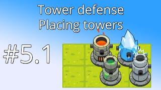 Homing Missile Unity 2D Tutorial C# - PakVim net HD Vdieos Portal