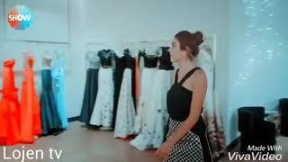 #x202b;هاندا ارتشال اجمل ممثلة تركية (فيديو كليب ) 😍😍😍😍😘😘😘#x202c;lrm;