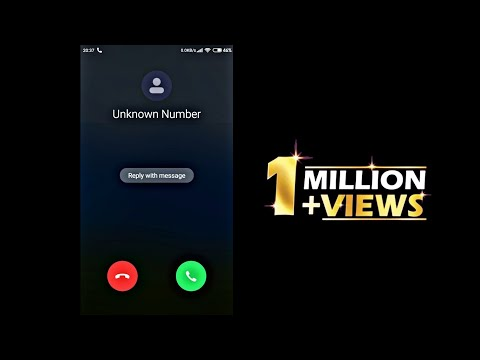 How To Call As Private Number From Any Android Mobile
