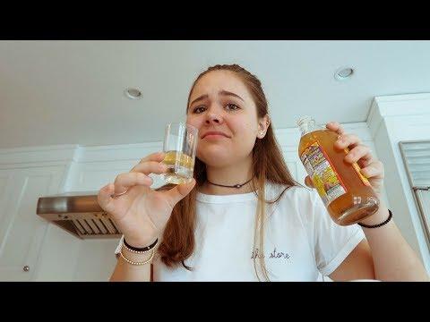 drinking shots at 11am