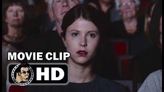 THELMA Exclusive Movie Clip - Ballet (2017) Sci-Fi Thriller Movie HD