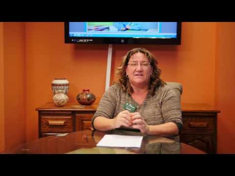 Phases Accounting Next Steps Video for New Clients