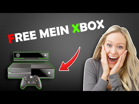 How to get xbox one for free in India | hindi