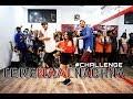 Download Nawabzaade: TERE NAAL NACHNA Dance Cover Piyush Bhagat & Shazia Dance Challenge