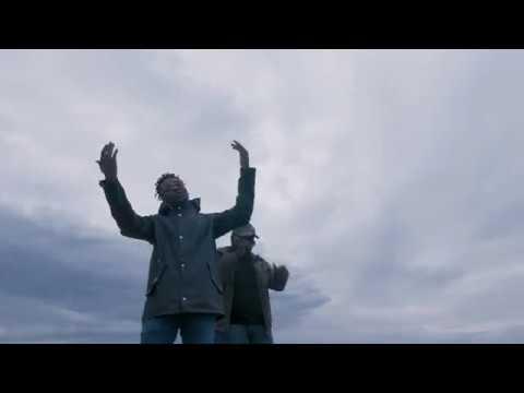 Pinas ft Bartofso - Zeg me (prod.Damian Twilt)