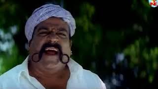 Suryavamsa kannada movie
