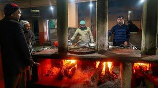 Download Best Grilled & Fried Fish | Faridullah Fish Point Abbotabad | Pakistani Street Food Video